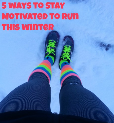 20160127_motivatedrunwinter