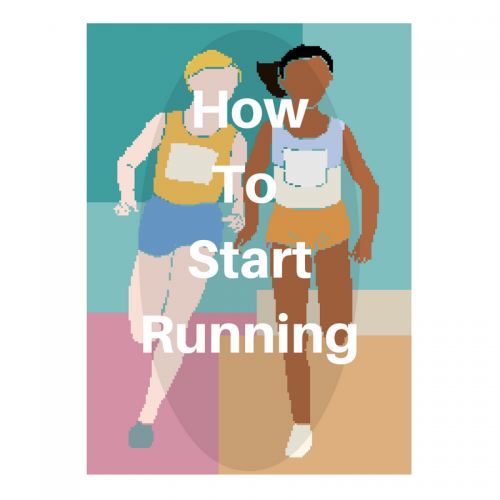 How To StartRunning