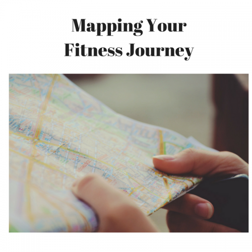 mapping-your-fitness-journey
